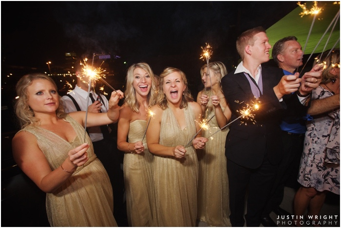 nashville_wedding_photographer 171.jpg