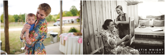 Nashville wedding photographer 19665.jpg
