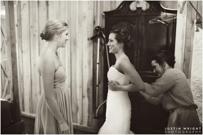 Nashville wedding photographer 19670.jpg