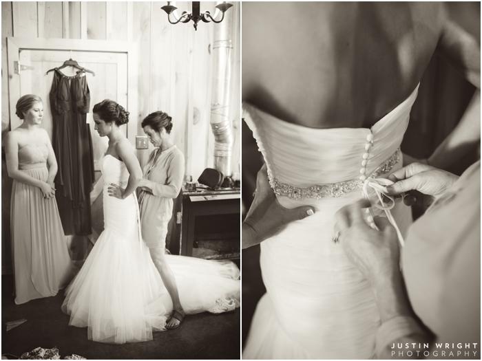 Nashville wedding photographer 19671.jpg