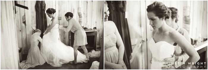 Nashville wedding photographer 19672.jpg