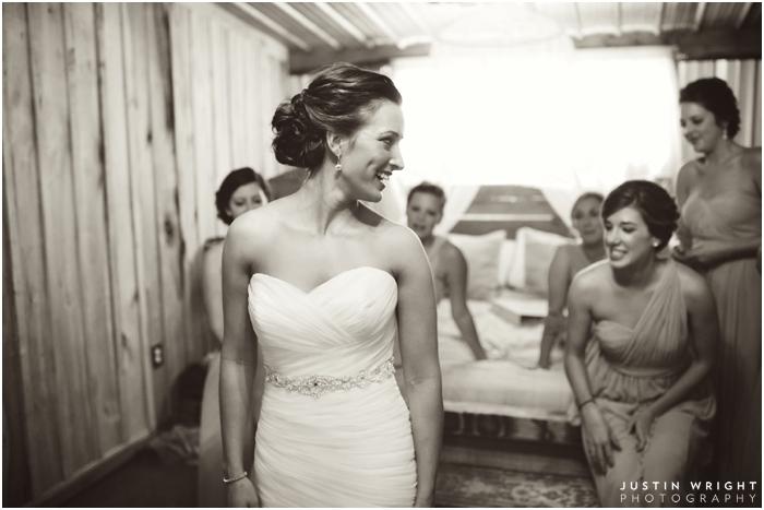 Nashville wedding photographer 19675.jpg