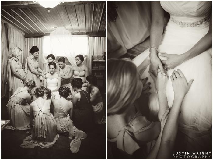 Nashville wedding photographer 19714.jpg