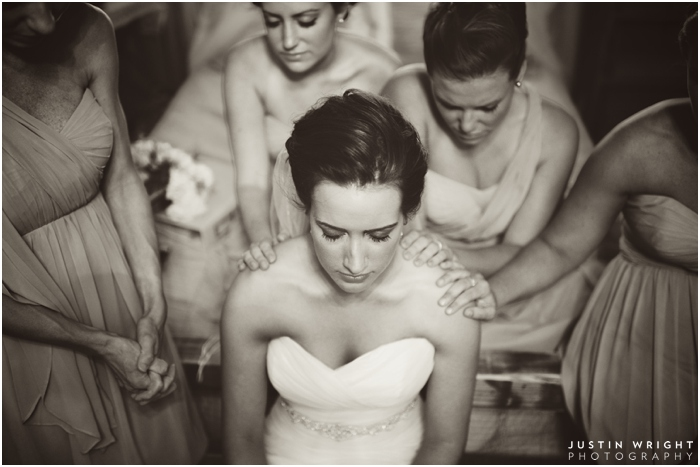 Nashville wedding photographer 19716.jpg