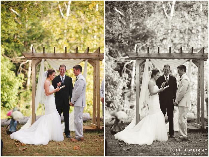 Nashville wedding photographer 19750.jpg