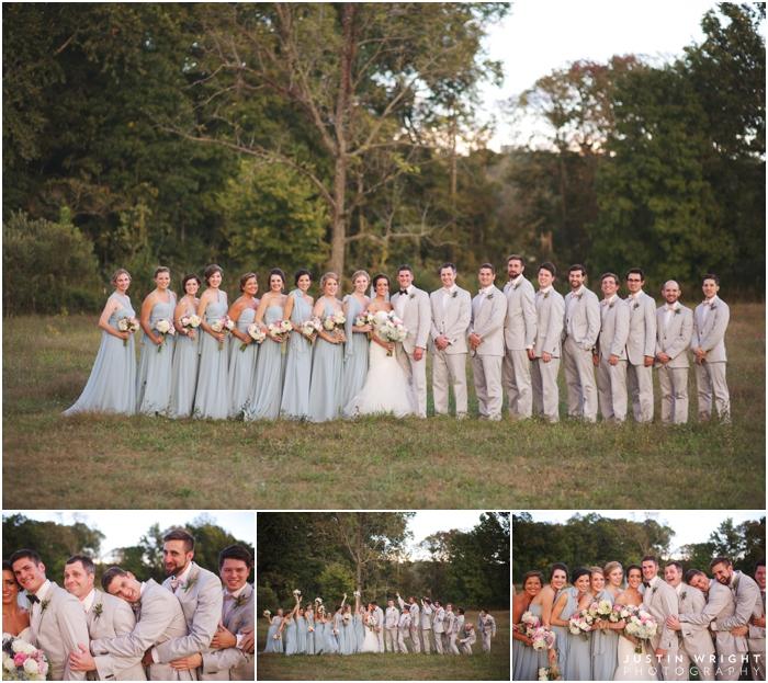 Nashville wedding photographer 19776.jpg