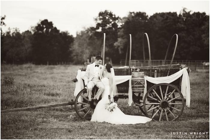 Nashville wedding photographer 19789.jpg