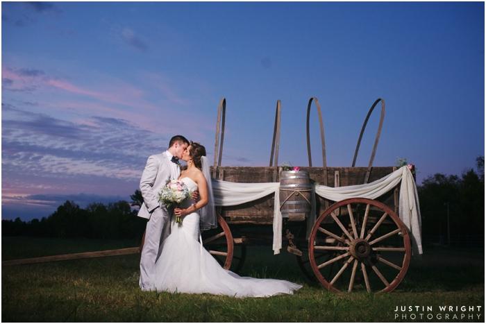 Nashville wedding photographer 19790.jpg