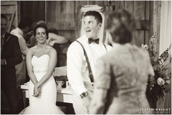 Nashville wedding photographer 19803.jpg
