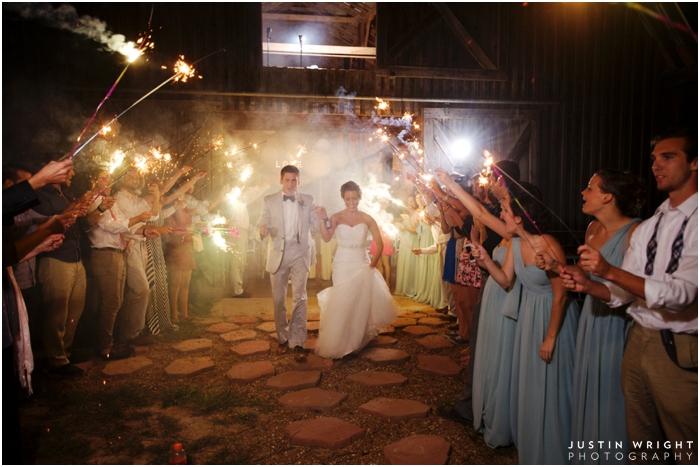 Nashville wedding photographer 19830.jpg