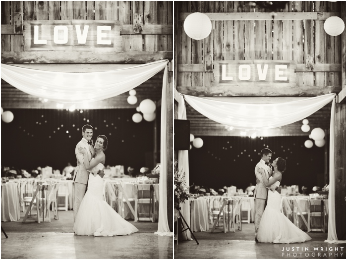 Nashville wedding photographer 19829.jpg