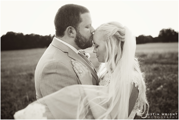 Nashville wedding photographer 19113.jpg