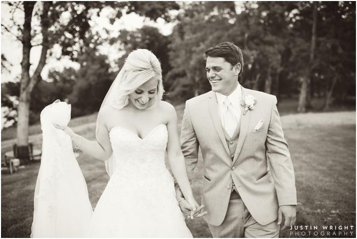 Nashville wedding photographer 19364.jpg
