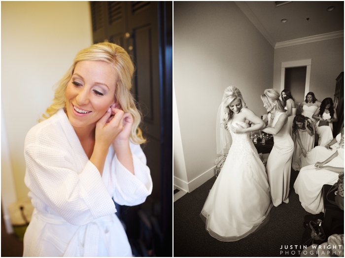 Nashville wedding photographer 19378.jpg