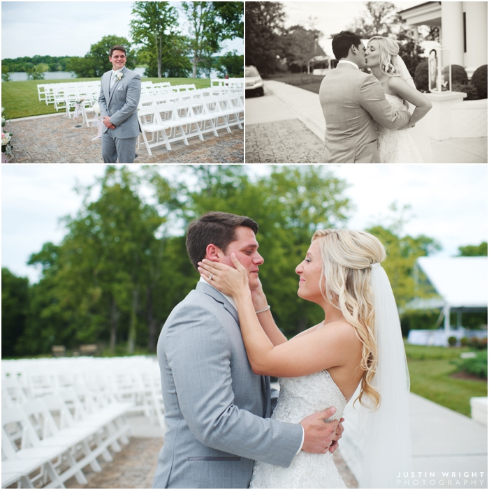 Nashville wedding photographer 19389.jpg