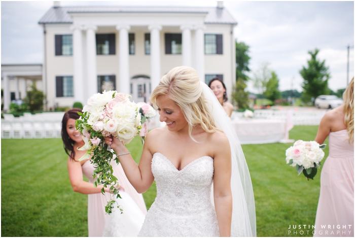 Nashville wedding photographer 19410.jpg