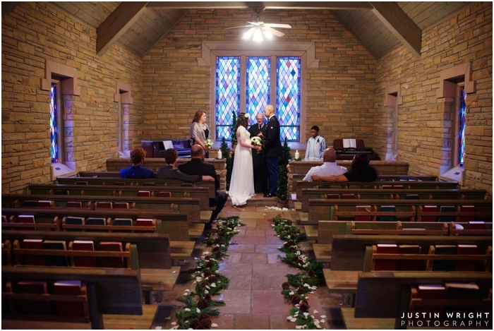 nashville_wedding_photographer 38.jpg