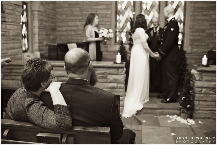 nashville_wedding_photographer 40.jpg