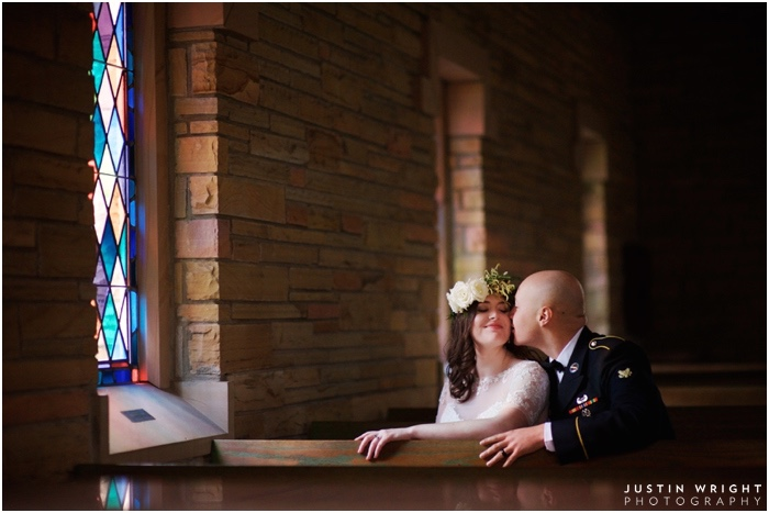 nashville_wedding_photographer 47.jpg