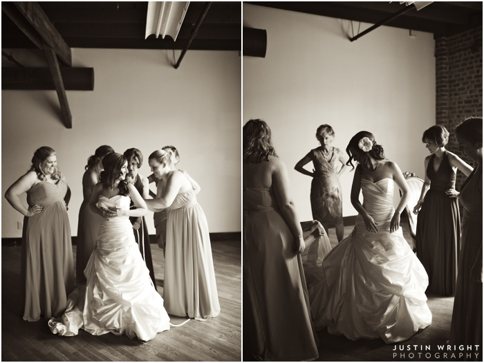 Nashville wedding photographer 19847.jpg