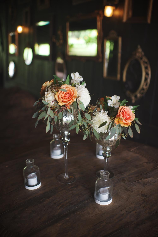 Nashville wedding photographer 10.jpg
