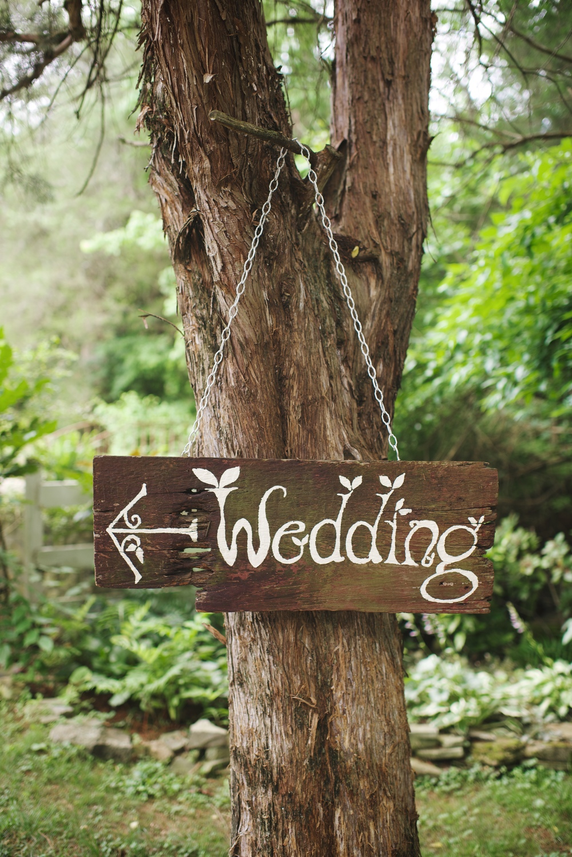 Nashville wedding photographer 12.jpg