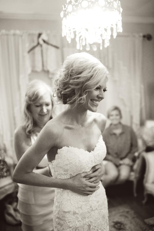 Nashville wedding photographer 16.jpg