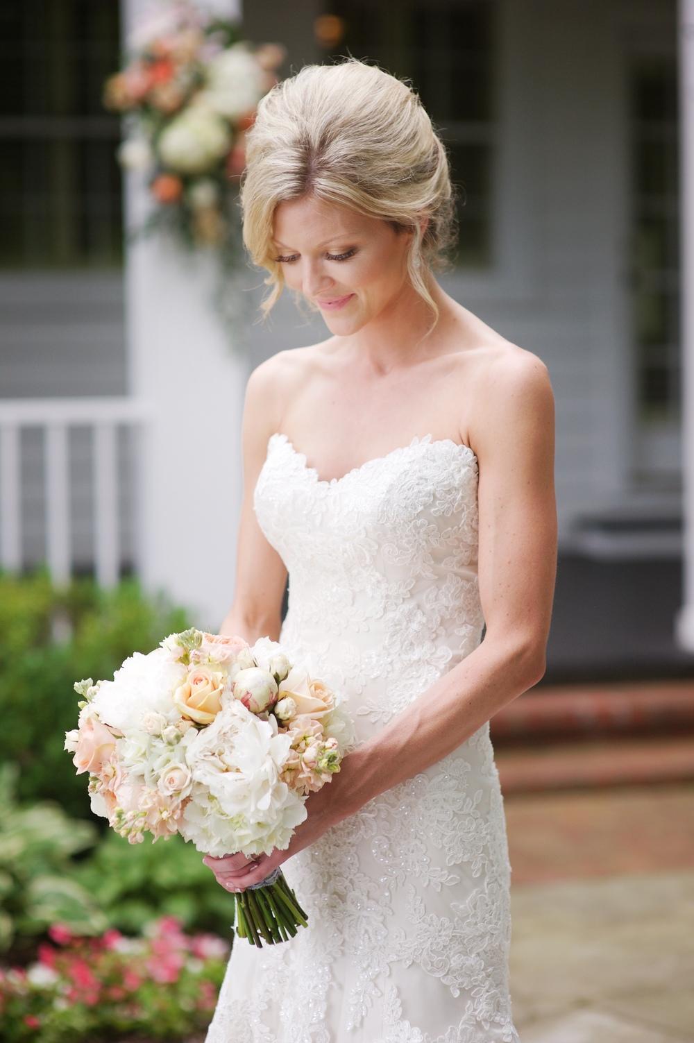 Nashville wedding photographer 22.jpg