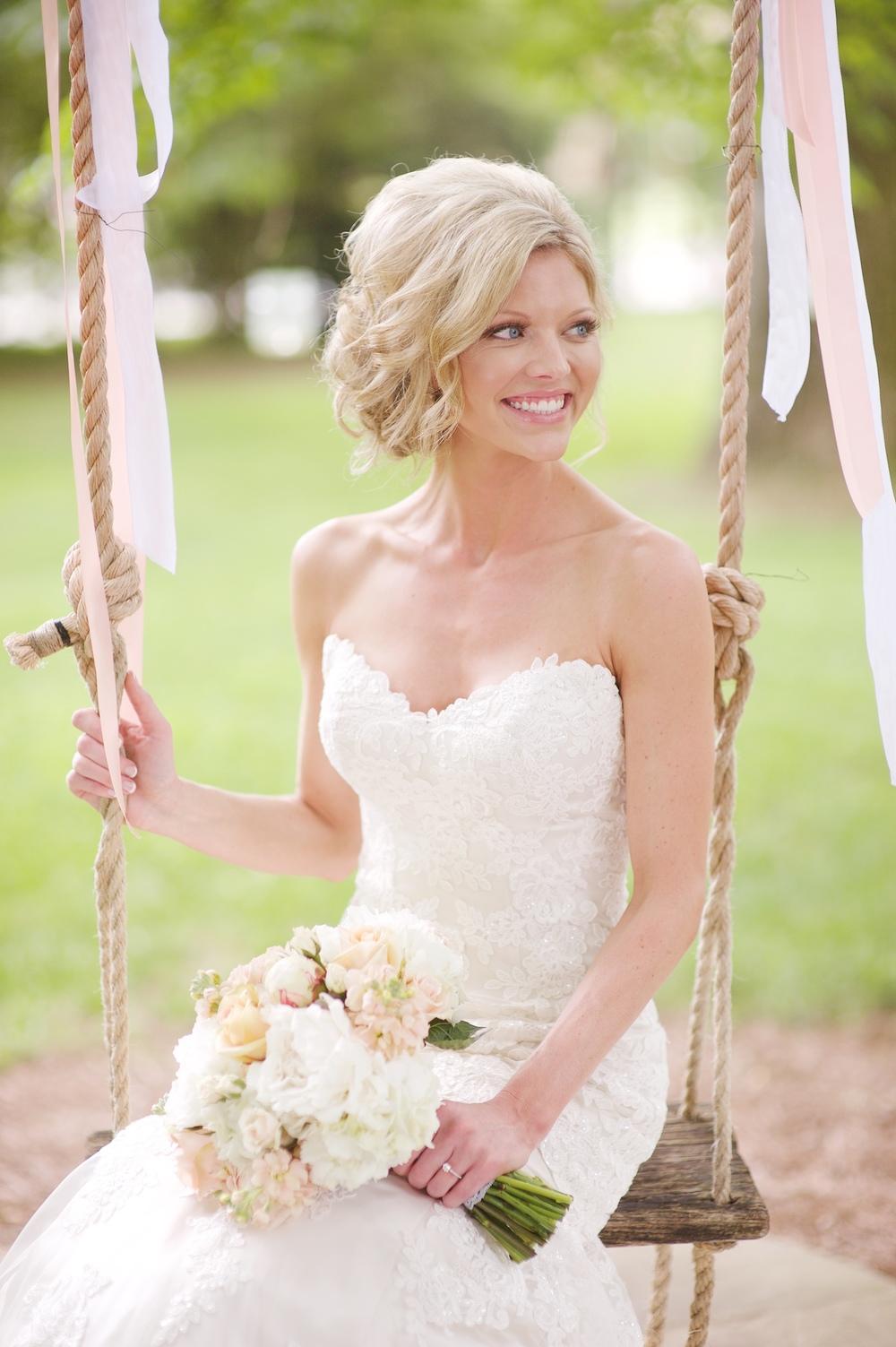 Nashville wedding photographer 24.jpg