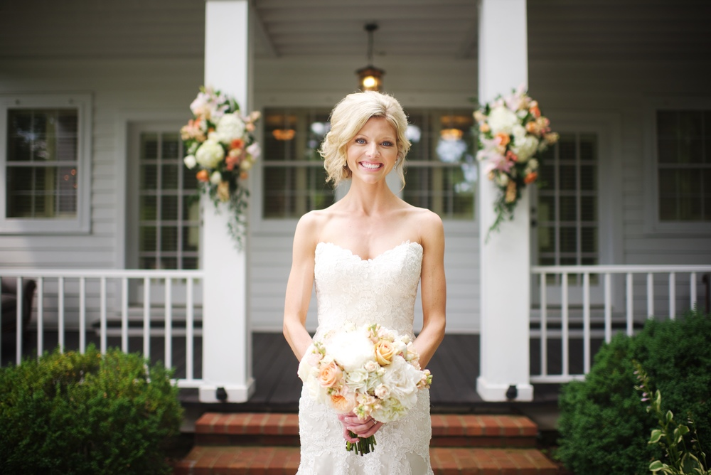 Nashville wedding photographer 25.jpg
