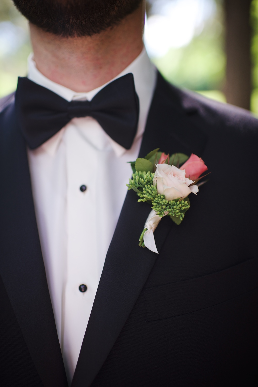 Nashville wedding photographer 31.jpg