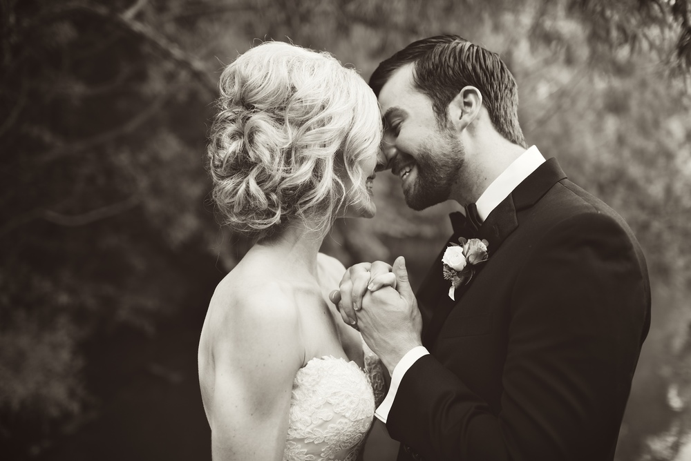 Nashville wedding photographer 33.jpg