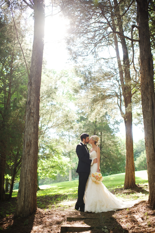 Nashville wedding photographer 35.jpg