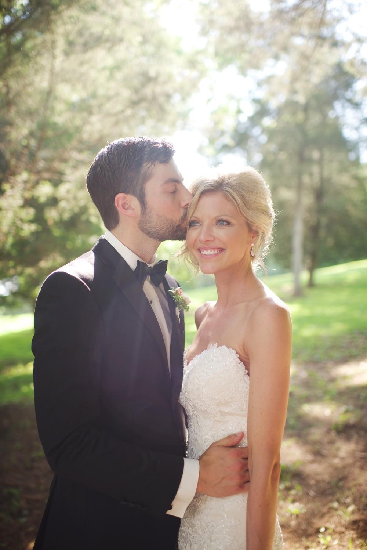 Nashville wedding photographer 37.jpg