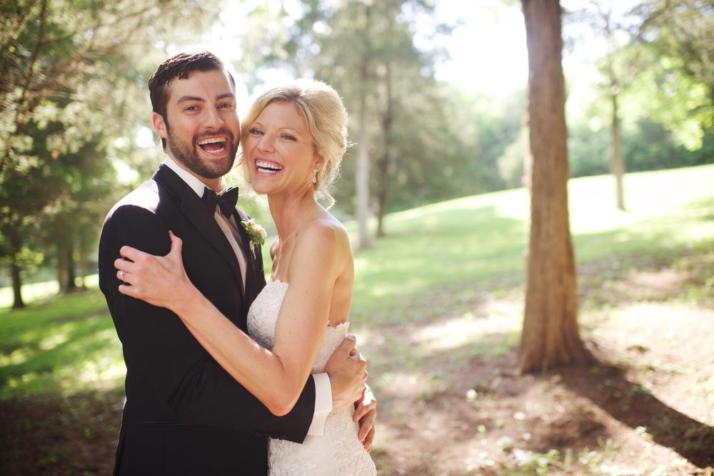 Nashville wedding photographer 38.jpg