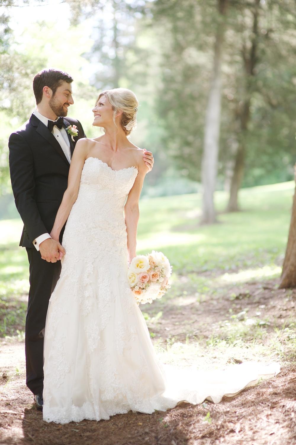 Nashville wedding photographer 41.jpg