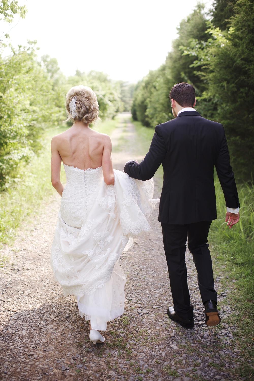 Nashville wedding photographer 45.jpg