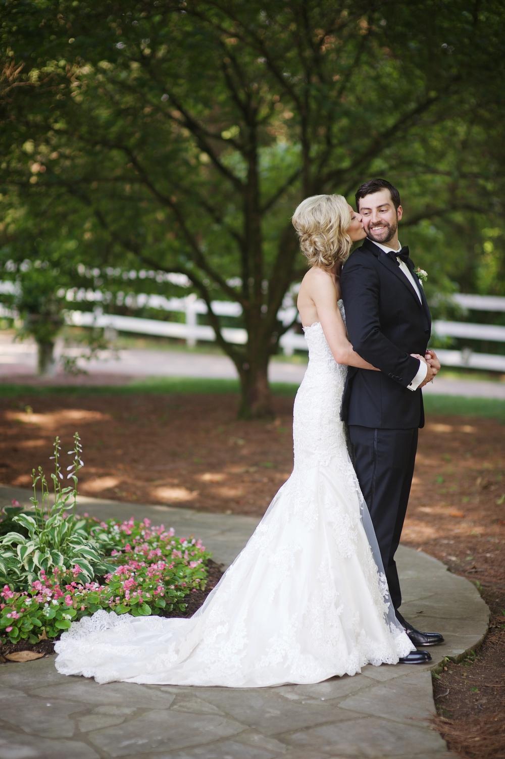 Nashville wedding photographer 48.jpg