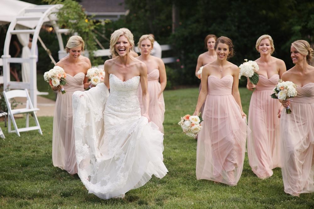 Nashville wedding photographer 50.jpg