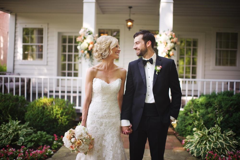 Nashville wedding photographer 49.jpg