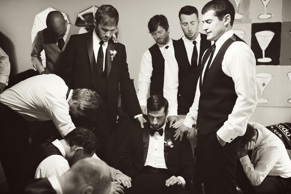 Nashville wedding photographer 60.jpg