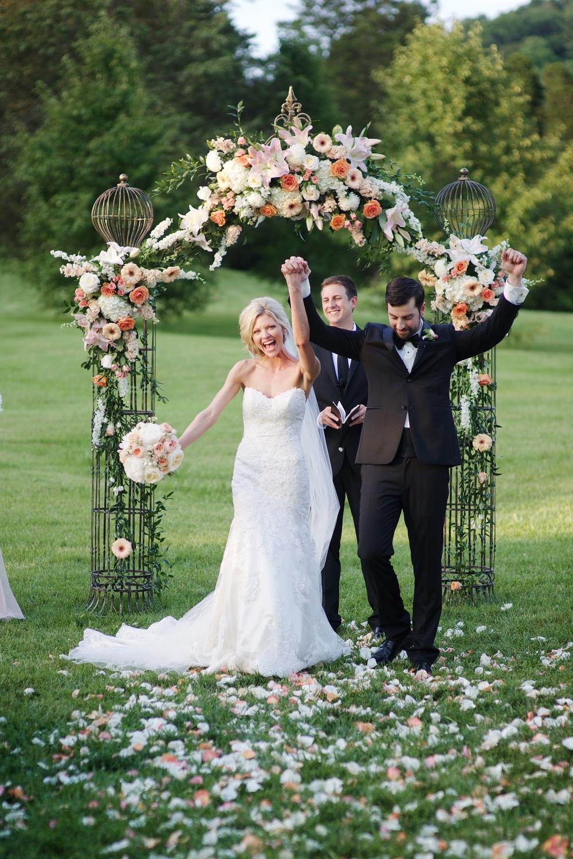 Nashville wedding photographer 74.jpg