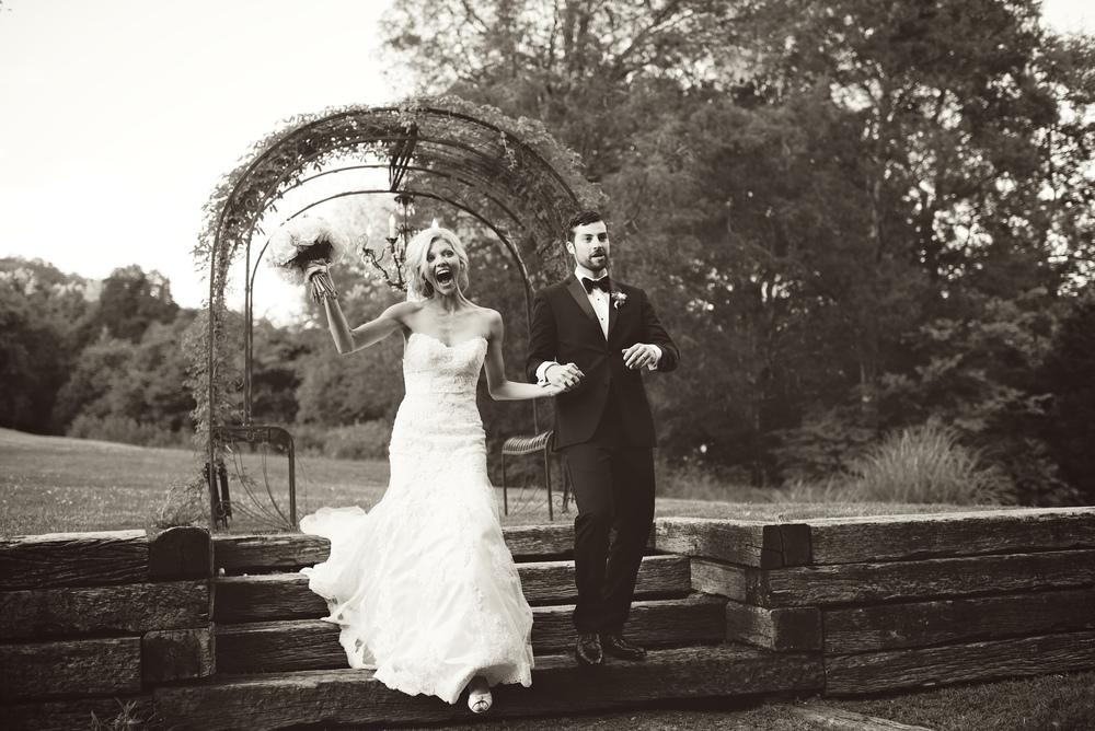 Nashville wedding photographer 76.jpg