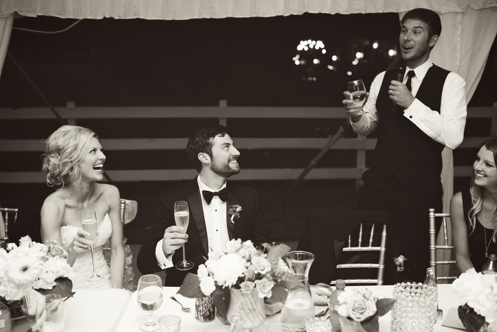 Nashville wedding photographer 82.jpg