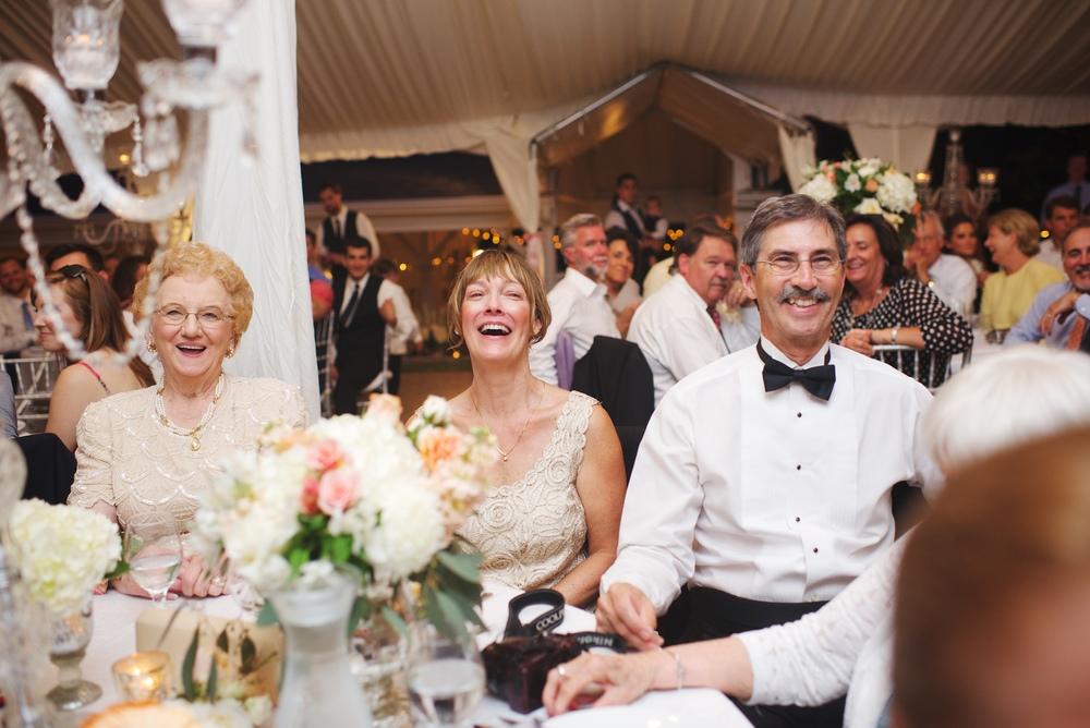 Nashville wedding photographer 83.jpg