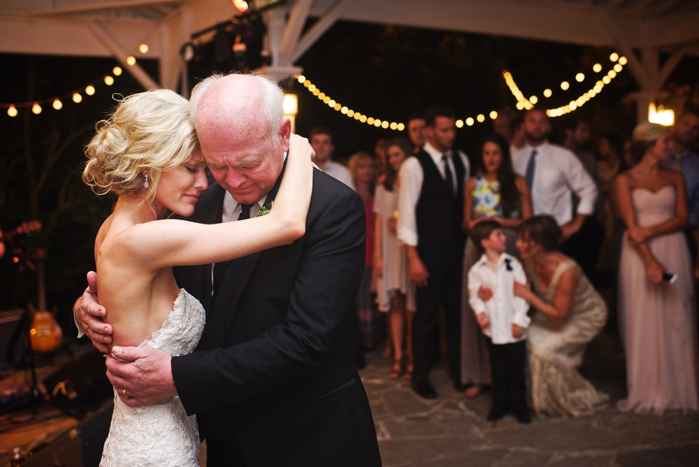 Nashville wedding photographer 86.jpg