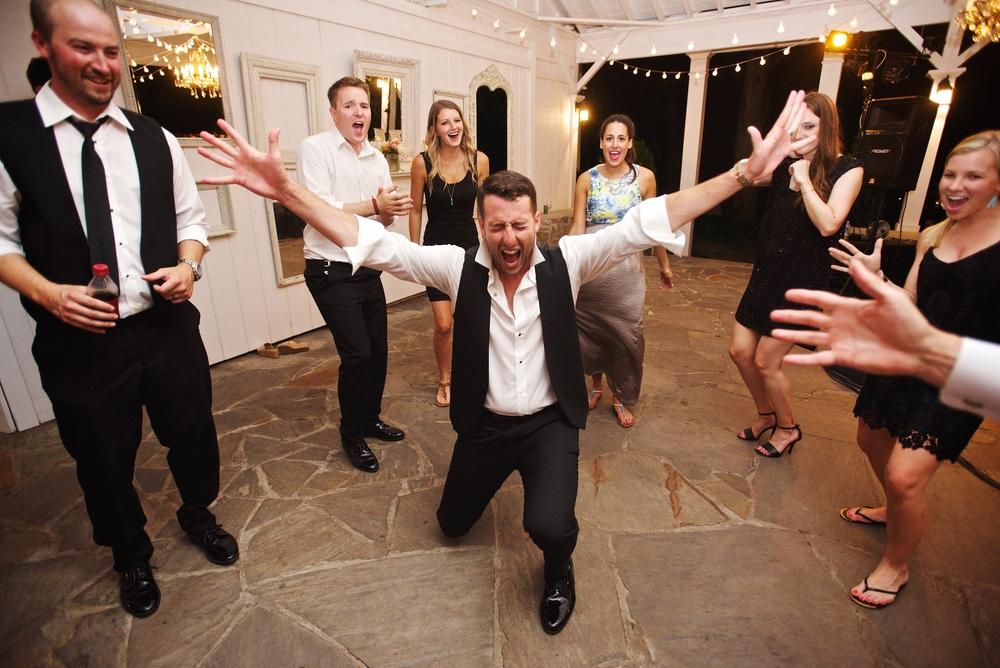Nashville wedding photographer 88.jpg