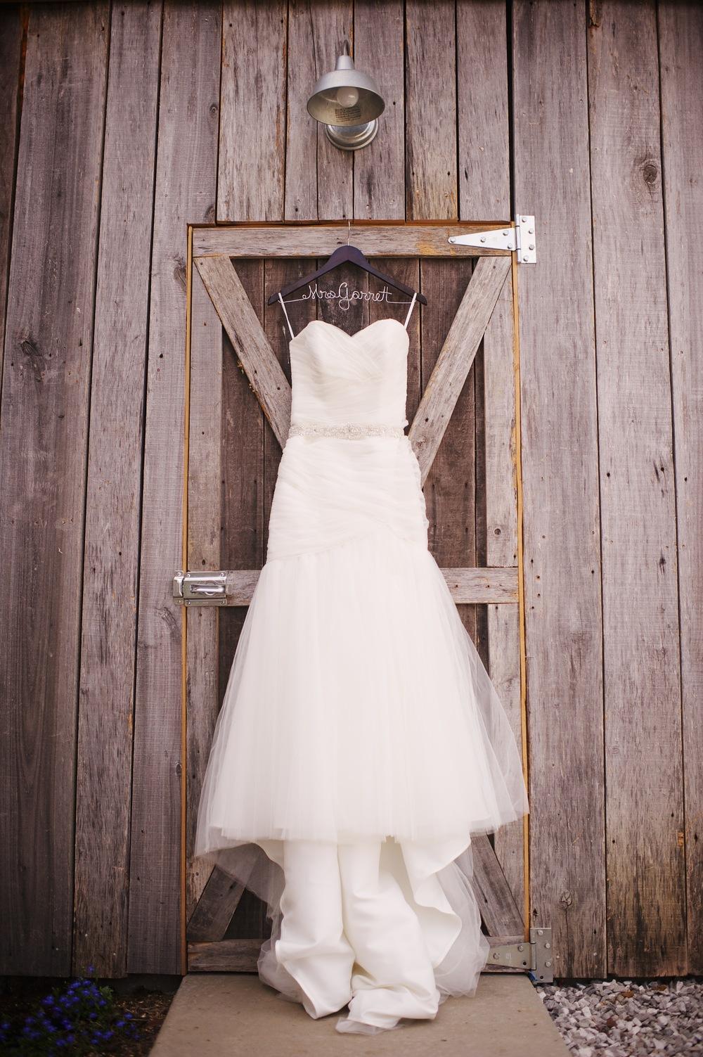 Nashville wedding photographer 8.jpg