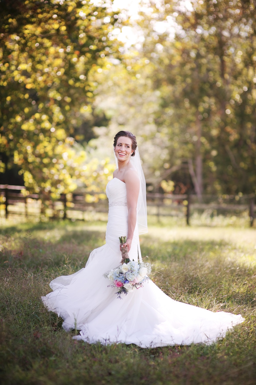 Nashville wedding photographer 27.jpg