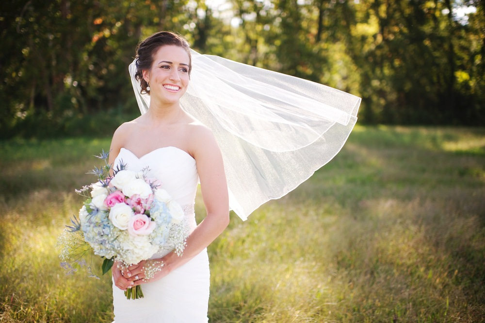 Nashville wedding photographer 28.jpg